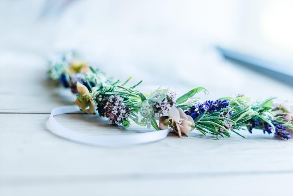 kitty_fried_wedding_photography_lifestyle_portraits_blog_garden_wedding_sonnenhausen_1