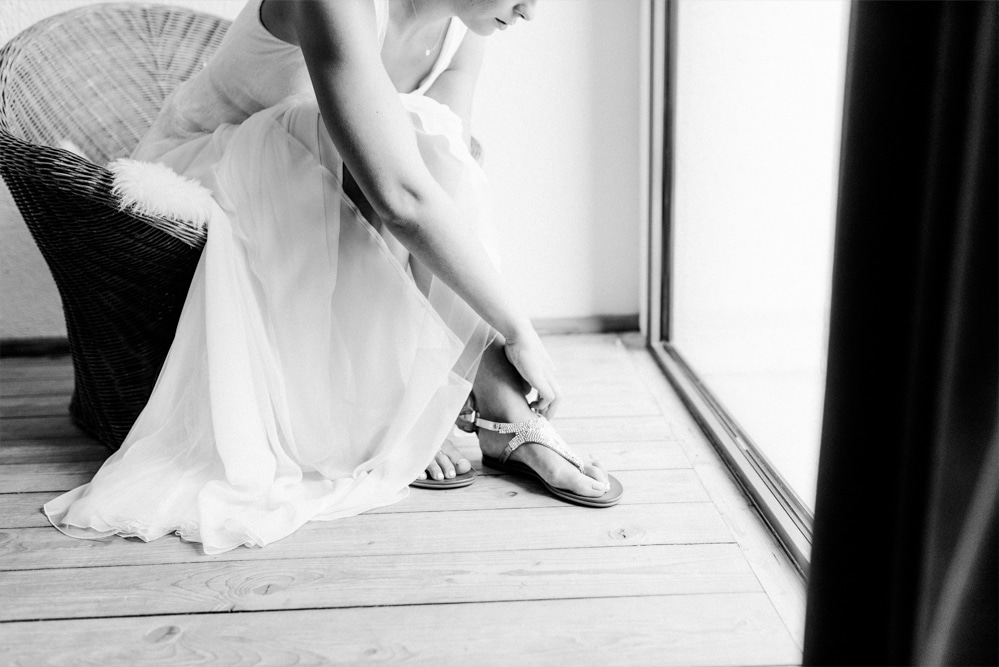 kitty_fried_wedding_photography_lifestyle_portraits_blog_garden_wedding_sonnenhausen_22