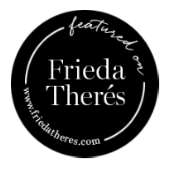 frieda_theres_kitty_fried