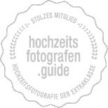hochzeitsfotografen_guide