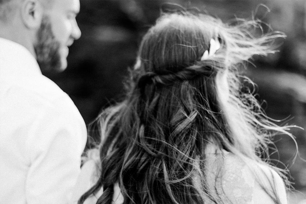 (13)_Elopement_Cornwall_heiraten_Ausland_blaues_brautkleid_blue_wedding_dress_individual_intimate_hochzeit