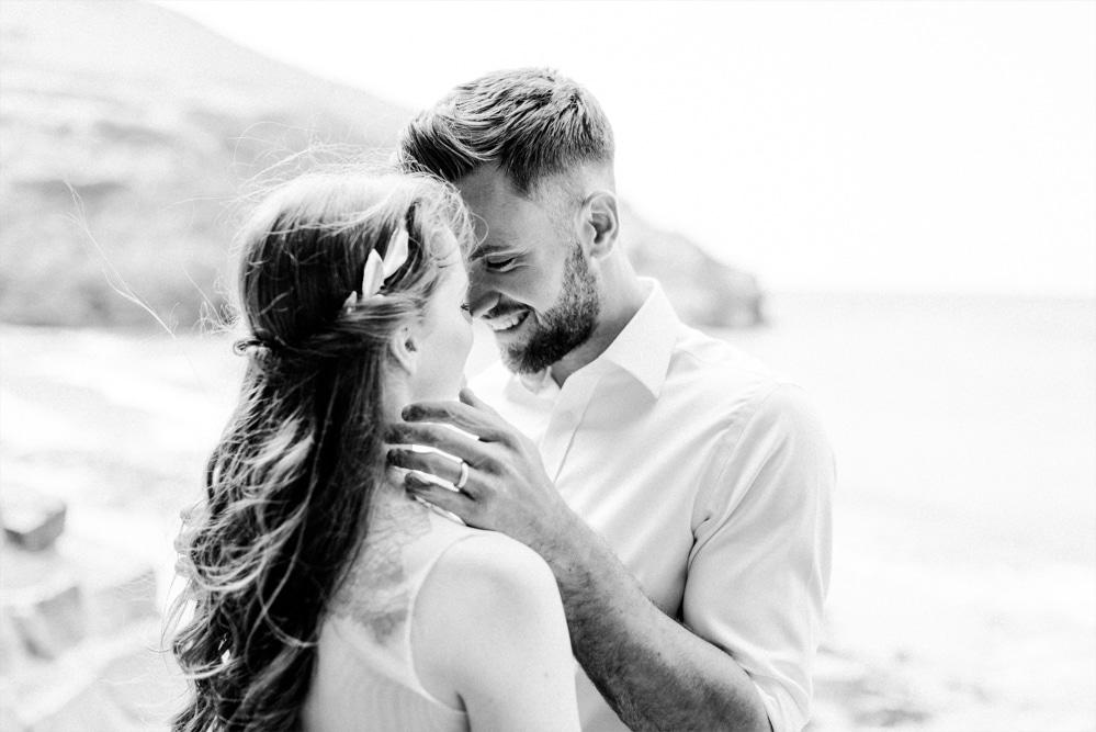 (18)_Elopement_Cornwall_heiraten_Ausland_blaues_brautkleid_blue_wedding_dress_individual_intimate_hochzeit