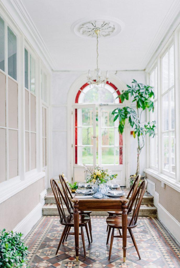 (2)_Elopement_Cornwall_heiraten_Ausland_blaues_brautkleid_blue_wedding_dress_individual_intimate_hochzeit