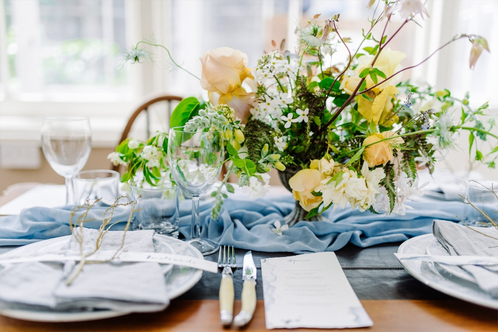 (4)_Elopement_Cornwall_heiraten_Ausland_blaues_brautkleid_blue_wedding_dress_individual_intimate_hochzeit