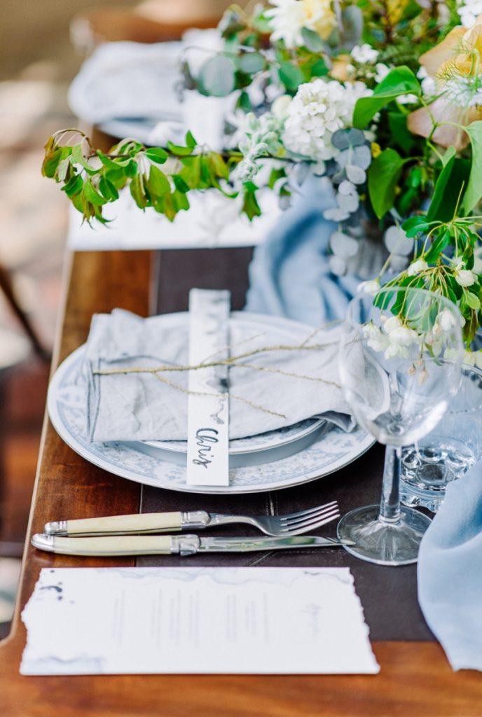 (5)_Elopement_Cornwall_heiraten_Ausland_blaues_brautkleid_blue_wedding_dress_individual_intimate_hochzeit
