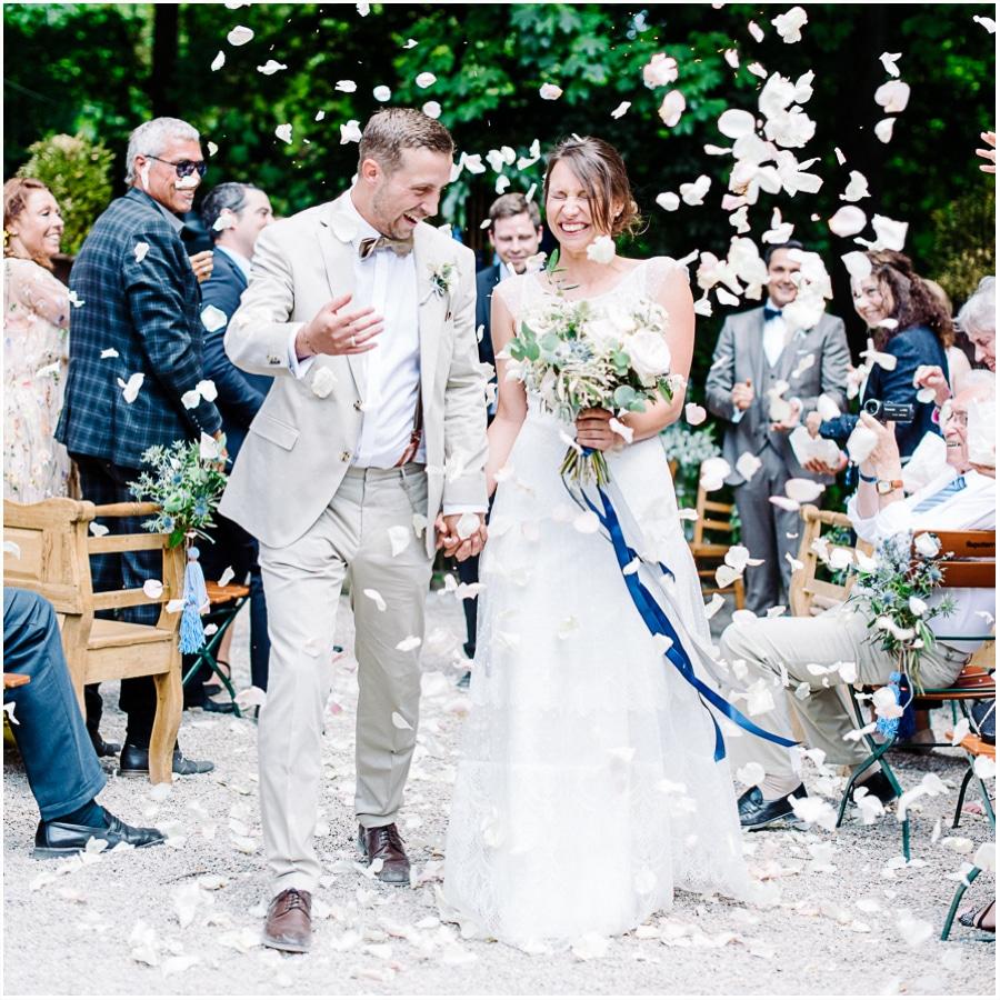 Muenchen-Berlin-Hochzeit-Hochzeitsfotograf-Kitty-Fried-Photography-Individuelle-Bohohochzeit-3.jpg