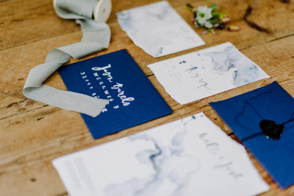 Muenchen-Tipps-stressfreie-Hochzeit_Kitty-Fried-Photography-Hochzeitsplanung