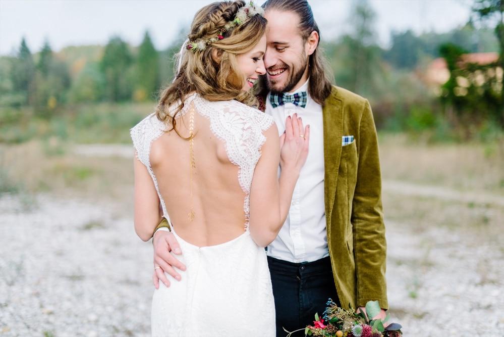 Muenchen-Tipps-stressfreie-Hochzeit_Kitty-Fried-Photography-9