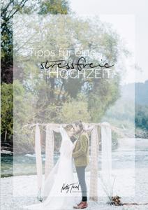 Muenchen-Tipps-stressfreie-Hochzeit_Kitty-Fried-Photography_sidebar