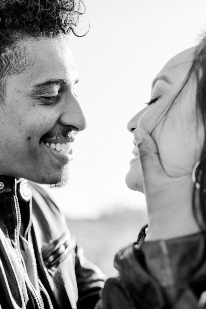 Paarshoot-Paarfotos-München-Hochzeit-Verlobung-Brautpaar-Bayern-Fotografin(04)