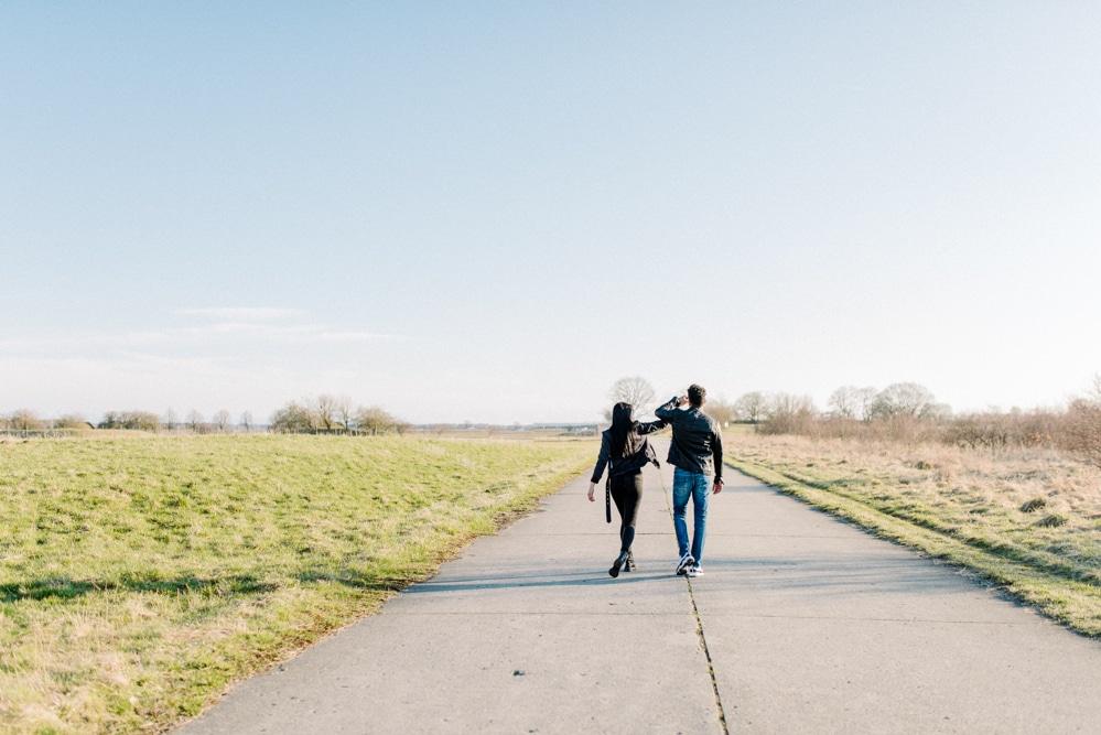 Paarshoot-Paarfotos-München-Hochzeit-Verlobung-Brautpaar-Bayern-Fotografin(10)