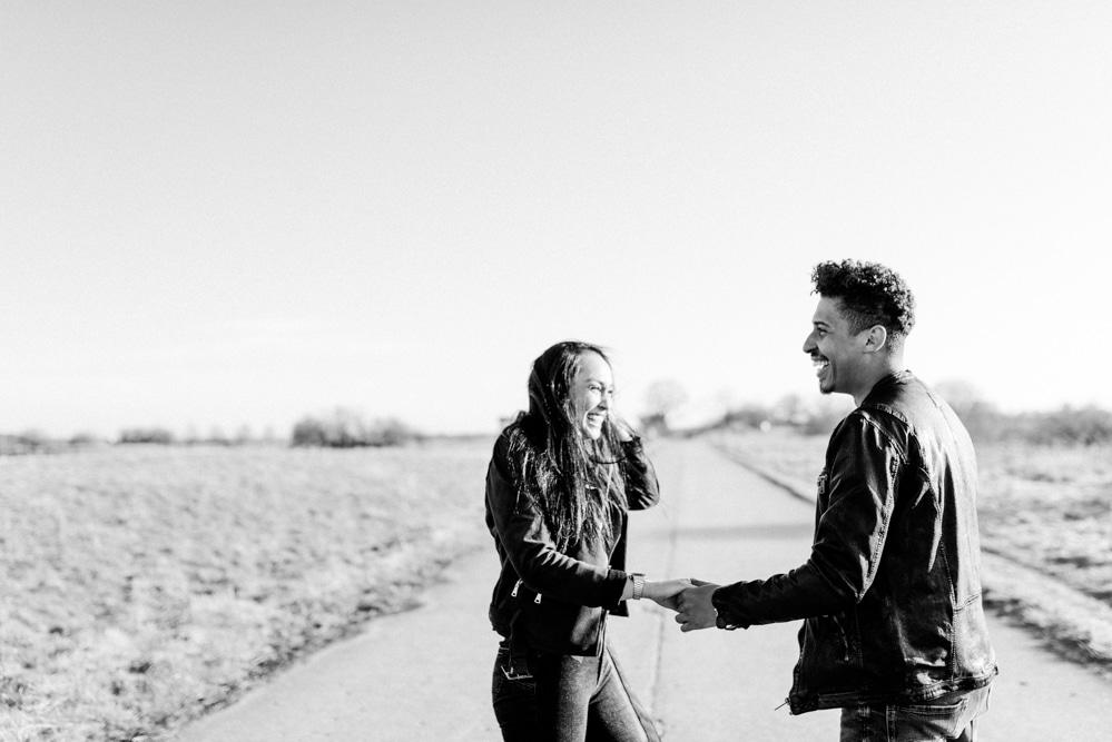 Paarshoot-Paarfotos-München-Hochzeit-Verlobung-Brautpaar-Bayern-Fotografin(13)
