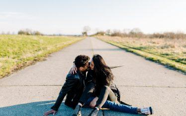 Paarshoot-Paarfotos-München-Hochzeit-Verlobung-Brautpaar-Bayern-Fotografin