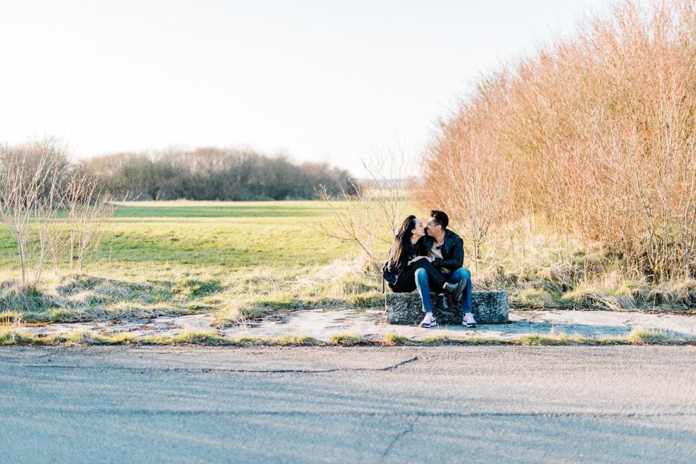 Paarshoot-Paarfotos-München-Hochzeit-Verlobung-Brautpaar-Bayern-Fotografin(25)