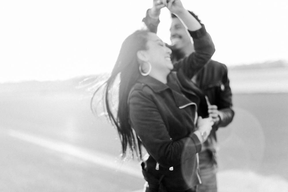 Paarshoot-Paarfotos-München-Hochzeit-Verlobung-Brautpaar-Bayern-Fotografin(44)
